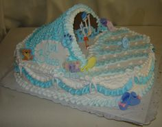 Products by Palermo's Custom Cakes & Bakery