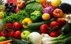 Sağlıklı beslenmenin de renkleri var | Aileport.com'da