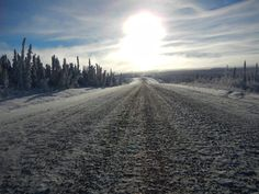 http://www.theconstantrambler.com/great-drives-alaskas-dalton-highway-fairbanks-to-deadhorse/ Our latest upadte on our Florida to alaska Road trip!