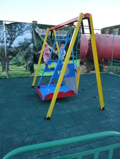 special+needs+playground+equipment | Specialised Playground Equipment