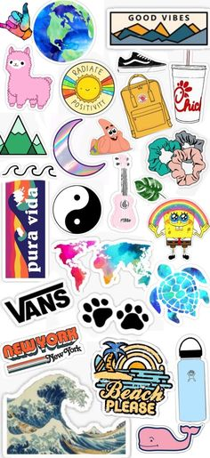 iphone wallpaper for girls cellphone case sticker arrangement - iphone wallpaper for girls Handyhlle Aufkleber Anordnung iphone wallpaper for girls cellphone case sticker arrangement Stickers Cool, Meme Stickers, Tumblr Stickers, Phone Stickers, Printable Stickers, Wallpaper Stickers, Laptop Wallpaper, Wallpaper Iphone Cute, Aesthetic Iphone Wallpaper