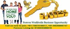 Hello, Do you want to grow income without any investment? If yes then connect with us today, Call us on +91-7587518917, +91-9826866747!