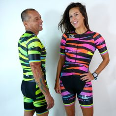 155a3a79d JLVelo Men s and Women s Cycling   Triathlon kits and suits made in USA. JLVelo  Women s Birds Collection ...