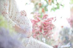 Maternity Pregnancy Photos, Maternity, Wedding Dresses, Fashion, Bride Dresses, Moda, Bridal Gowns, Fashion Styles, Weeding Dresses