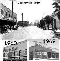 Setzers Pic N Save - forgot about Pic N Save! Old Florida, Moving To Florida, Visit Florida, State Of Florida, Florida Home, Jacksonville Florida, Atlantic Beach, The Good Old Days, Historical Photos