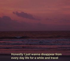 Mood Quotes, Life Quotes, Text Quotes, Welfare Quotes, Movie Lines, Think, Quote Aesthetic, Some Words, How I Feel