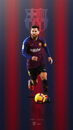 Lionel Messi | Barcelona @leomessi x @fcbarcelona Neymar, Messi Y Ronaldo, Lional Messi, Messi Soccer, Cristiano Ronaldo, Messi Pictures, Messi Photos, Lionel Messi Barcelona, Barcelona Football