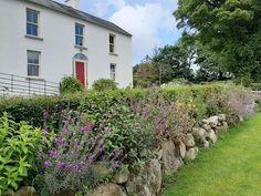Ideal honeymoon suite Honeymoon Suite, Lake View, B & B, Entrance, Farmhouse, Luxury, Garden, Plants, Products