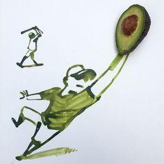ilustracoes-criativas-objetos-cotidiano-3