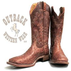boulet-3521-full-quill-ostrich-boots