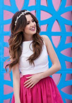 Laura Marano's Ultimate Prom Checklist