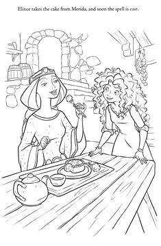 Disney Princess Merida Coloring Pages. 20 Disney Princess Merida Coloring Pages. Brave Coloring Pages Best Coloring Pages for Kids Princess Coloring Pages Printables, Minion Coloring Pages, Disney Princess Coloring Pages, Disney Princess Colors, Disney Colors, Animal Coloring Pages, Coloring Pages To Print, Coloring Book Pages, Printable Coloring Pages