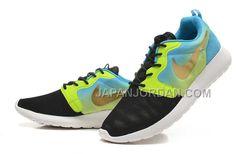 https://www.japanjordan.com/nike-roshe-run-hyperfuse-qs-mens-black-blue-green-gold-shoes.html ホット販売 NIKE ROSHE RUN HYPERFUSE QS MENS 黑 青 緑 ゴールド SHOES Only ¥7,030 , Free Shipping!