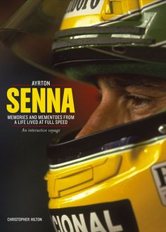 Ayrton Senna.  Even though he believed in being your own hero, he is mine.  Wish you were still with us :)