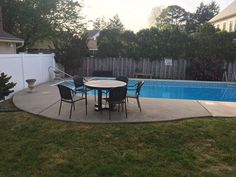 House vacation rental in Dodds Addition, Rehoboth Beach, DE, USA from VRBO.com! #vacation #rental #travel #vrbo