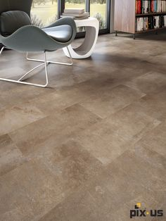 This flooring is perfect for your home or business. If you want to have a photo like this of your project let us know! We would love to help.