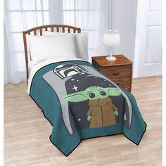 Star Wars Bedroom, Star Wars Nursery, Star Wars Kids, Star Wars Baby, Star Wars Kindergarten, Star Wars Zimmer, Kids Bedroom, Bedroom Decor, Inflatable Furniture