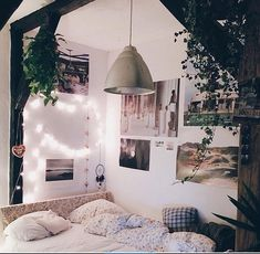 IG: rxdicxllteen ☼ ☾ WE HEART IT: rxdicxlteen ☼ ☾ PINTEREST: rxdicxlteen