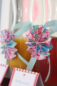 lilly-pulitzer-party-brunch-mirabelle-creations