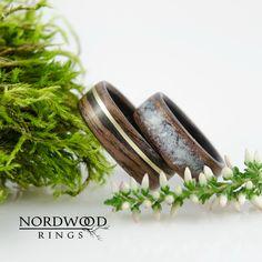 www.nordwoodrings.pl