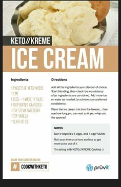 Keto Kreme is now available to the public at http://sondra.pruvitnow.com