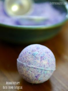 Fizzy Bath Bombs, Homemade Bath Bombs, Bath Bomb Recipes, Sugar Scrubs, Etsy Business, Homemade Beauty Products, Spa Treatments, Bath Salts, Aromatherapy