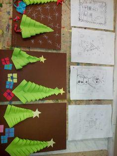 Dinosaur Stuffed Animal, Students, Toys, Animals, Art, Activity Toys, Art Background, Animales, Animaux