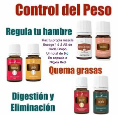 Young Essential Oils, Making Essential Oils, Essential Oil Blends, Young Living Oils, Healthy Habits, Healthy Life, Healthy Style, Natural Health Remedies, Alternative Health
