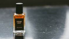 Luxury Perfumes for Her, Luxury Perfumes for Women Perfume Store, Best Perfume, Lush Cosmetics, Handmade Cosmetics, Giorgio Armani, Vanilla Perfume, Perfume Genius, Celebrity Perfume