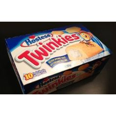 "Hostess announced that they will no longer be making the products that so many people love. The result of this has created a rise in the demand and price of the ""Twinkie"". On Amazon a box of 10 is going for around $38. The stores shelfs have been cleared of most hostess products and the internet and black markets are the only places you can find the delicious treat now. -T Mueller"