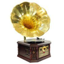 106 Best Cd Players Images On Pinterest Personal Cd
