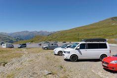 Foto 214 #Volkswagen transporter T6, #Andorra, Pas de la Casa, #iederedagfoto