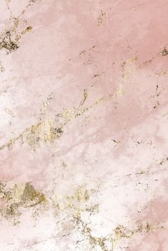 Pink and gold marble textured background free image by Chim Pink And Gold Wallpaper, Pink And Gold Background, Rose Gold Wallpaper, Textured Background, Art Grunge, Pink Und Gold, Backgrounds Free, Backgrounds Marble, Rose Gold Backgrounds