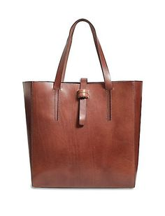 Dylon Tote | Lucky Brand