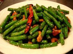 Vegetarian Thai Recipes