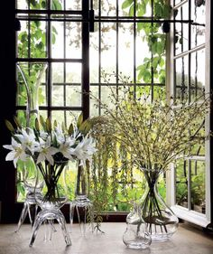 51 best sia home fashion images on Pinterest   House styles, Fall ...