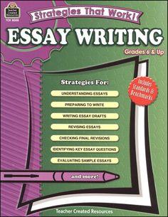 bad essay habit rihanna mp3 download