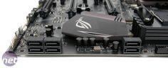 Asus ROG Strix B350-F Gaming Review - https://www.webmarketshop.com/asus-rog-strix-b350-f-gaming-review/