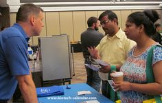 Exhibitors invited to attend University of Chicago bci event to demonstrate lab…
