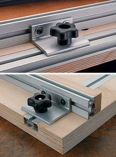 Woodworking Projects Shed .Woodworking Projects Shed