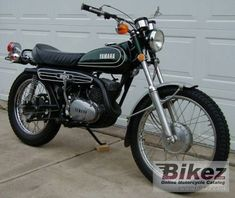 Blue 1966 honda sport 50 motorcycles pinterest honda for Honda yamaha montgomery al