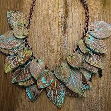 Rezultat iskanja slik za polymer clay necklace