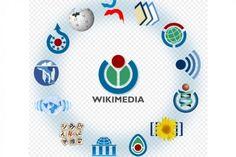 Wikipedia terá escritório no Brasil