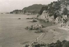 Playa de la Boadella. Lloret de Mar (Girona)Fickr ¡Para compartir fotos!