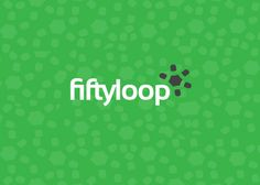 Fiftyloop Featured on Joy Digital Cape-Town-Couple-Launches-An-Online-Digital-Music-Store Fiftyloop Christian Content Provider in South Africa Joy Magazine, Music Store, Cape Town, South Africa, Ebooks, Product Launch, Christian, Content, Digital