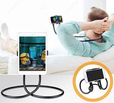 10 Best Ipad Holders for Bed images in 2019 | Ipad holder