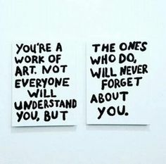 Poems, quotes, and words with meaning. Beautiful words by beautiful people. 💡 Keeping Positive Vibes 💡 Just a little self help ↗️ to let you know that does not matter if life is hard around you ⚙️,. Words Quotes, Wise Words, Sayings, Quotes Quotes, Quotes Women, Funny Quotes, Life Quotes Love, Quotes To Live By, Daily Quotes