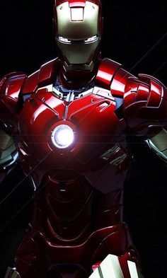 7 Best iron man 3D model images in 2015 | Iron Man, Engine, Nightclub