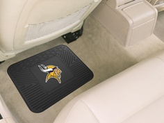 (click twice for updated pricing and more info) Minnesota Vikings Utility Mat #car_mats #cargo_mats http://www.plainandsimpledeals.com/prod.php?node=13237=Minnesota_Vikings_Utility_Mat