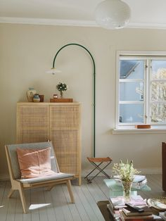 - Mor til Mernee Living Room Inspiration, Home Decor Inspiration, Interior Decorating, Interior Design, Living Room Interior, Home Fashion, Decoration, Living Spaces, House Design